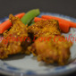 AYAM GORENG RANGUP / CRISPY FRIED CHICKEN