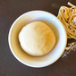 How To Make Mee Hoon Kueh Dough