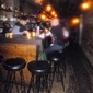 Hecho En Dumbo: The Bowery's Best Mexican?