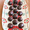 Chocolate Macadamia Nut Truffles