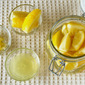 How to Make Salted Preserved Lemons - Video Recipe