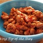 Crock Pot Mexican Pinto Beans
