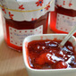 Review: Maslin Preserving Pan by Judge Cookware and Strawberry Jam Recipe