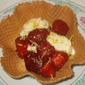 Ina Garten Strawberries with Balsamic Vinegar