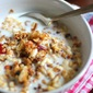 How to make your own breakfast cereal | Recipe for homemade granola