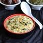 Ramzan Nombu Kanji Recipe - Vegetarian Nombu Kanji | Iftar Recipes