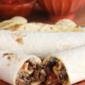 Easy Taco Wraps