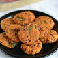 Palakottai Vadai Recipe – Jackfruit Seed Fritters | Palakottai Recipes