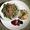 Corned Beef Hash in Coconut Milk