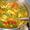 Nandu Rasam (Crab Legs Pepper Soup)