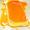 Creme Caramel (Custard Caramel)