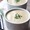 Slow Cooker Potato Ham and Leek Soup