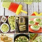 Healthy avocado recipe roundup
