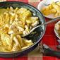 How to Make Easy NO BAKE Macaroni Gratin (One-Pot Frying Pan Dish) - Video Recipe