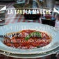 {Video} Taste of Italy: Pappa al Pomodoro, Cooking Class