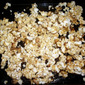 Sunday Recipe Rewind: Caramel Corn with Nuts Recipe