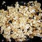 Sunday Recipe Rewind: Caramel Corn with Nuts Recipe