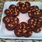 Low Carb Gluten Free Fudge Brownies