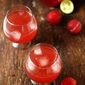 Recipes | Healthy and Refreshing Indian Summer Mocktails with Barley, Jamun and Plums
