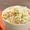 Basic Creamy Coleslaw Dressing Recipe