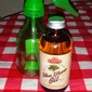 Apothecary Extracts Australian Tea Tree Oil Review