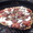 Calabrese Grilled Pizza Recipe: Inspired by Domenica Restaurant