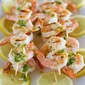 25 Deliciously Healthy Low-Carb Recipes from July 2014 (Gluten-Free, South Beach, Paleo, Whole 30)