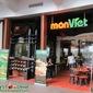 MonViet at Kemang, Jakarta
