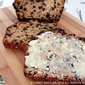 Recipe For Bara Brith