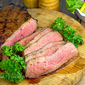 Get Grilling with Certified Angus Beef