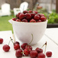 Homemade Cherry Pie Filling
