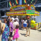 Wisconsin State Fair and Cream Puffs~