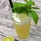 Drink of the Week: Gin Gin Mule