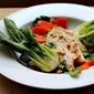 Make Chinese Chicken Salad like a Champ