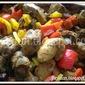 Recipe : Pepper Chicken Stir Fry