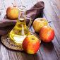 6 Health Benefits of Apple Cider Vinegar