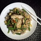 Fish And Vegetable Delight