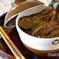 How to Make FAKE Eel Bowl / Unadon (Vegetarian Unagi no Kabayaki Rice Bowl Idea) - Video Recipe