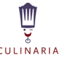 Preview: San Antonio's Culinaria Restaurant Week, August 16-23rd!