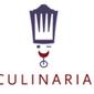Preview: San Antonio's Culinaria Restaurant Week, August 16-23rd!