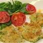 Broccoli and Quinoa Fritters - WWDH