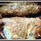 Recipe : Corned Beef per Eedu (Parsi Inspired)