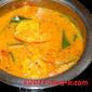 Pepper Tamarind (Assam) Prawn