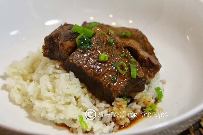 America S Test Kitchen Slow Cooker Korean Style Beef Short Ribs