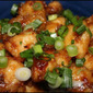 Sunday Recipe Rewind: NOT Panda Express Orange Chicken