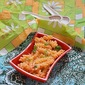 Quick and Easy creamy and cheesy pasta for kids lunchbox - Mac and cheese recipe