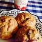 Bran Muffins SRC