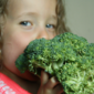 6 Ways to Encourage Your Child to Love Vegetables