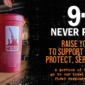 MISSION BBQ plans to honor American heroes on 9-11 by raising $50,000 with your help
