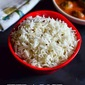 Jeera Rice Recipe| Rice Recipes